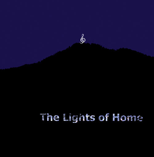 Lights of Home
